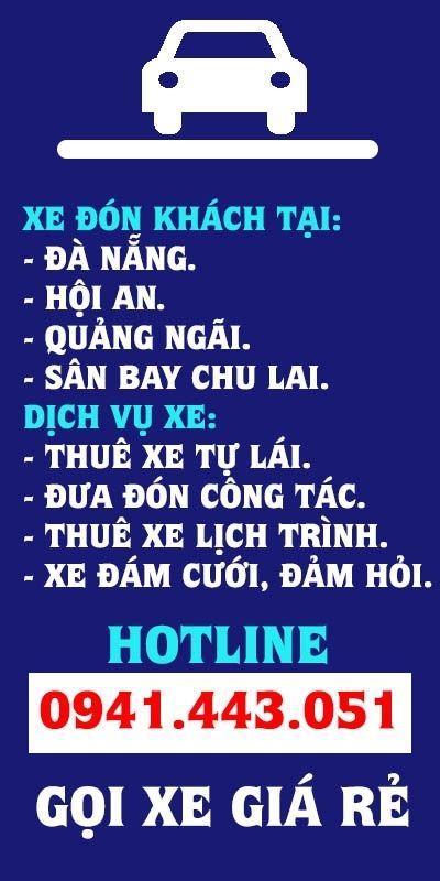 Banner Hotline thuexe76